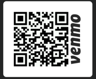 2020-04-11 23_30_06-Donation_Sign - Google Docs